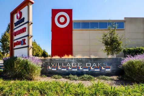 village-oaks-21rt